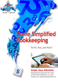 Dome-Simplified-Bookkeeping-Packaging-2014-9-2-13